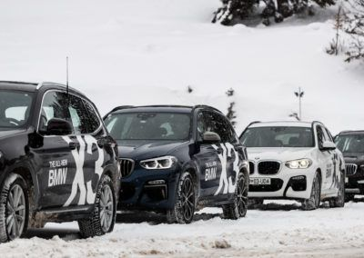 BMW X3 feb 2018 - Photo Ziga Intihar-577