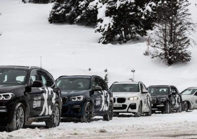 BMW X3 feb 2018 - Photo Ziga Intihar-578