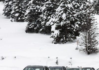 BMW X3 feb 2018 - Photo Ziga Intihar-580