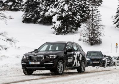 BMW X3 feb 2018 - Photo Ziga Intihar-581