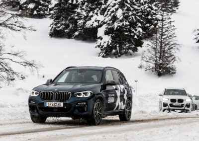 BMW X3 feb 2018 - Photo Ziga Intihar-582