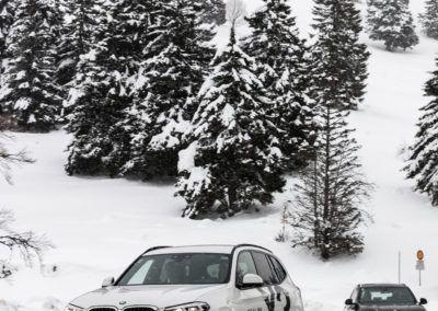 BMW X3 feb 2018 - Photo Ziga Intihar-583