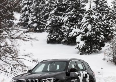 BMW X3 feb 2018 - Photo Ziga Intihar-585