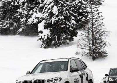 BMW X3 feb 2018 - Photo Ziga Intihar-586