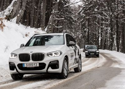 BMW X3 feb 2018 - Photo Ziga Intihar-587