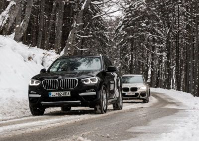BMW X3 feb 2018 - Photo Ziga Intihar-588