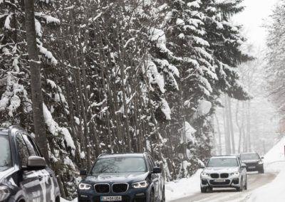 BMW X3 feb 2018 - Photo Ziga Intihar-591