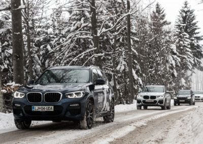BMW X3 feb 2018 - Photo Ziga Intihar-592
