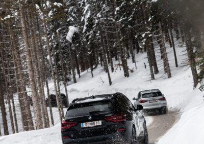 BMW X3 feb 2018 - Photo Ziga Intihar-594