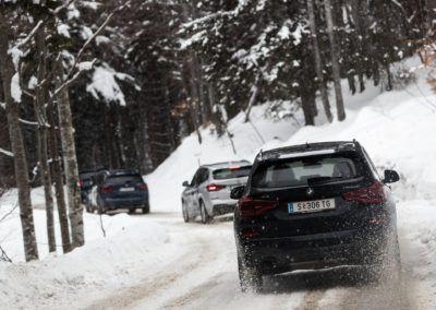 BMW X3 feb 2018 - Photo Ziga Intihar-595