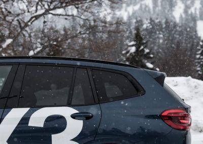 BMW X3 feb 2018 - Photo Ziga Intihar-597