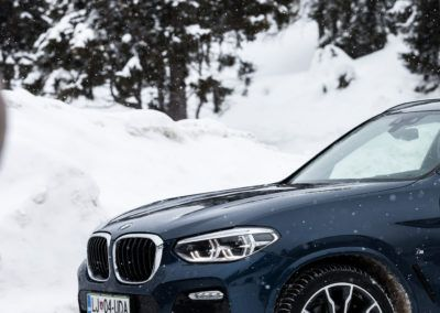BMW X3 feb 2018 - Photo Ziga Intihar-600