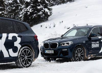 BMW X3 feb 2018 - Photo Ziga Intihar-601