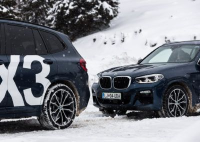 BMW X3 feb 2018 - Photo Ziga Intihar-602