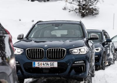 BMW X3 feb 2018 - Photo Ziga Intihar-603