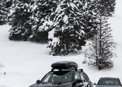 BMW X3 feb 2018 - Photo Ziga Intihar-604