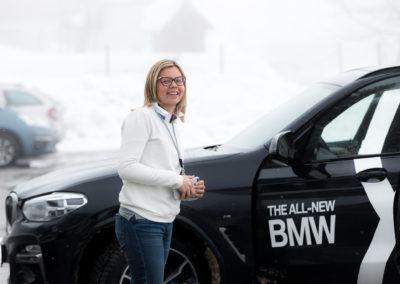 BMW X3 feb 2018 - Photo Ziga Intihar-609