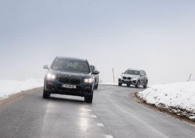 BMW X3 feb 2018 - Photo Ziga Intihar-613