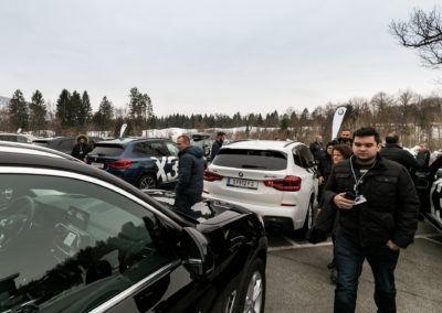 BMW X3 feb 2018 - Photo Ziga Intihar-614
