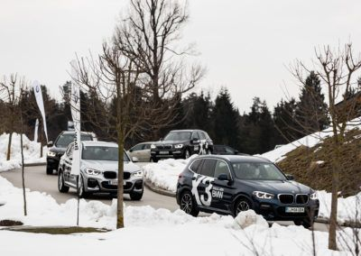 BMW X3 feb 2018 - Photo Ziga Intihar-616