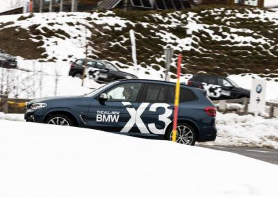 BMW X3 feb 2018 - Photo Ziga Intihar-617
