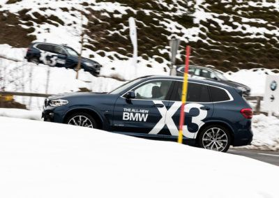 BMW X3 feb 2018 - Photo Ziga Intihar-618