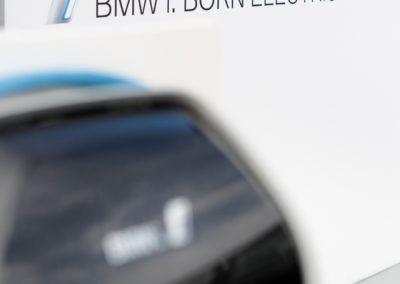 BMW iPerformance 2017-103