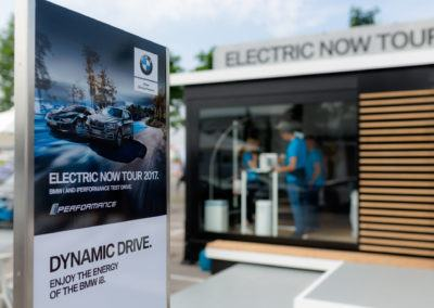 BMW iPerformance 2017-104