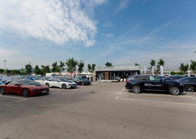 BMW iPerformance 2017-106