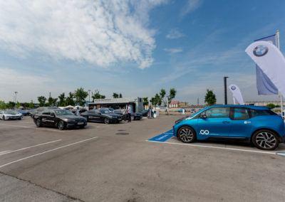 BMW iPerformance 2017-107