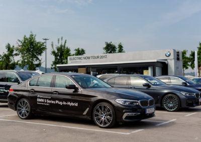BMW iPerformance 2017-108