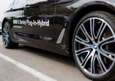 BMW iPerformance 2017-109