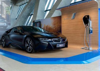 BMW iPerformance 2017-110