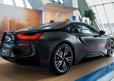 BMW iPerformance 2017-111