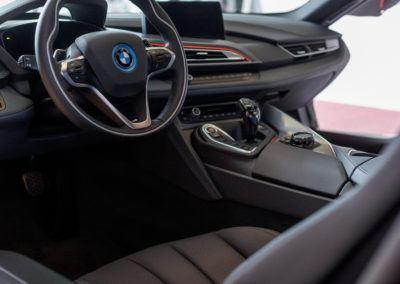 BMW iPerformance 2017-114