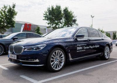 BMW iPerformance 2017-117