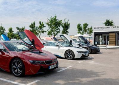 BMW iPerformance 2017-118