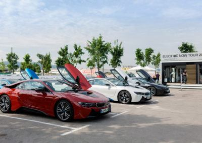 BMW iPerformance 2017-119
