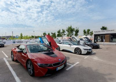 BMW iPerformance 2017-120