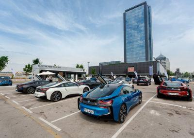 BMW iPerformance 2017-123