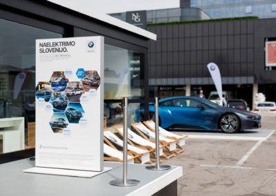 BMW iPerformance 2017-127