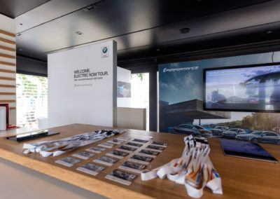 BMW iPerformance 2017-131