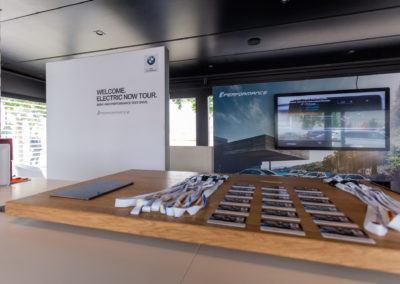 BMW iPerformance 2017-132