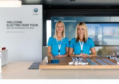 BMW iPerformance 2017-134