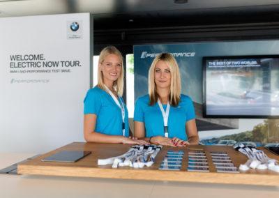 BMW iPerformance 2017-135
