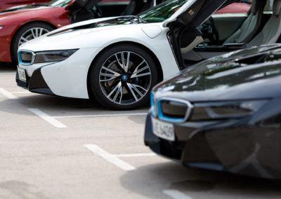 BMW iPerformance 2017-136