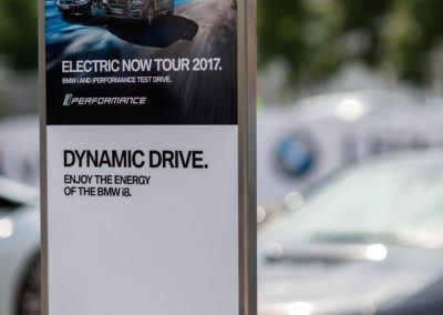BMW iPerformance 2017-137