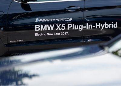 BMW iPerformance 2017-140
