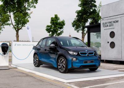 BMW iPerformance 2017-141
