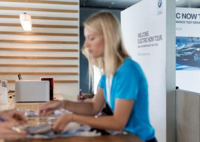 BMW iPerformance 2017-145